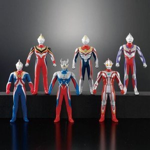 File:Ultra-Hero-Best-02.jpg