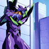 Battle-EvangelionUnit01