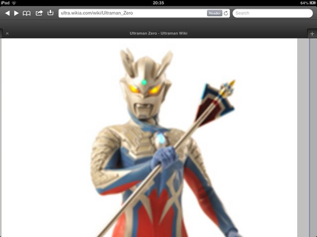 File:Giant ultraman zero..jpg