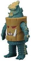 File:Mochrion Spark Doll.png