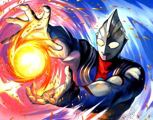 File:Ultraman Tiga Force Ball.jpg