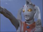 Mother of Ultra in Taro