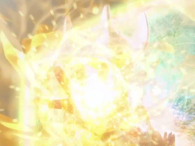 File:Taro Light Transfer.jpg