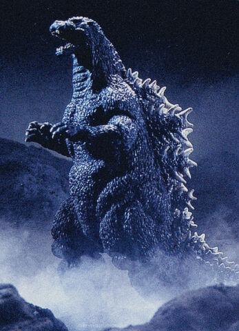 File:Heisei Godzilla .jpg