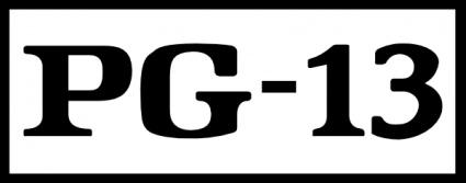 File:PG-13.jpg