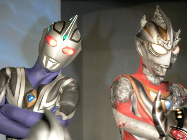 File:Ultraman Ga evl ultrmn.png