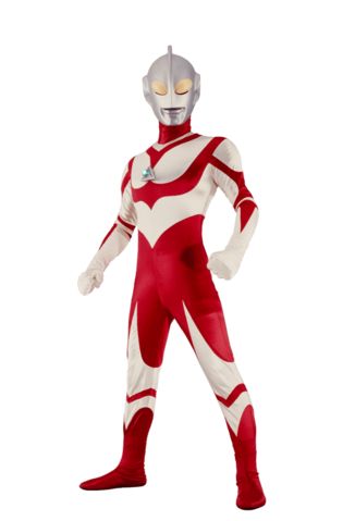 File:Ultraman Great O.png