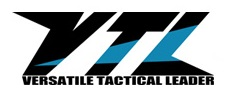 VTL Logo