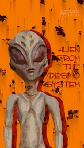 File:Alien From The Desimo System pic.png