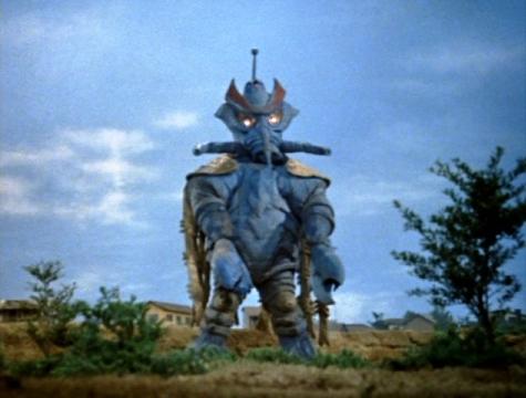 File:Alien Temperor revived.png