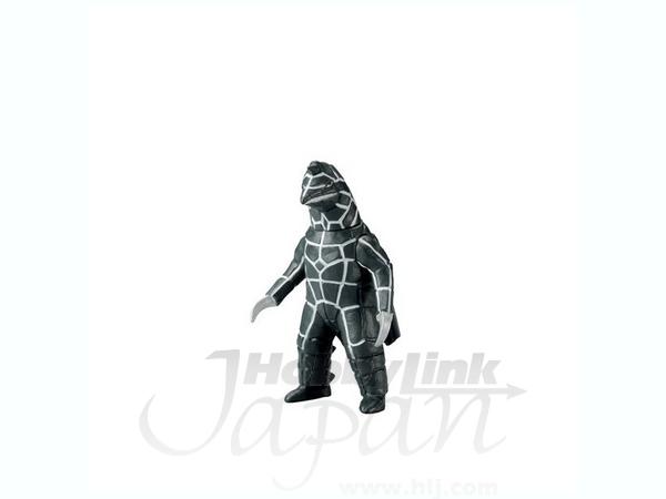 File:Dorako spark.jpg