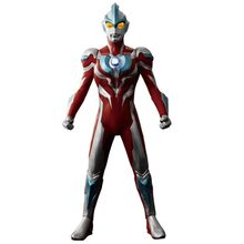 SWOFS Ultraman Ginga