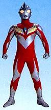 File:Ultraman Tiga Power Type.jpg