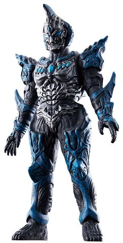File:Ultra Monster DX Reibatos.jpg