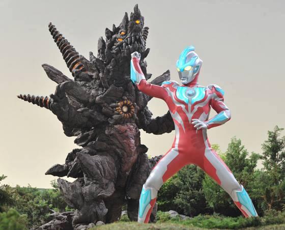 File:Ultraman-ginga36.jpg