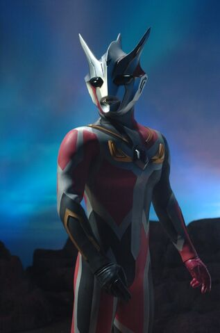 File:Ultraman Faust.jpg