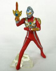 HG-Series-Part-46-Ultraman-Max