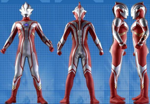 File:Mebius front back.png