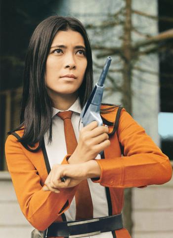 File:Akiko Fuji armed.png