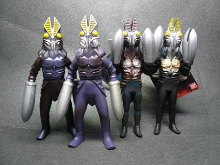 File:Baltan II toys.jpg