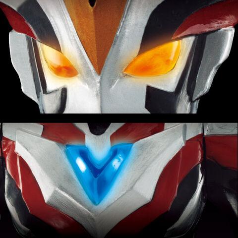 File:Super Warrior of Light Series Ultraman Victory 3.jpg