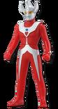 255px-Spark Doll Taro