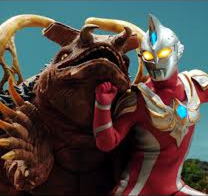 File:Cloudos v Ultraman Max I.png