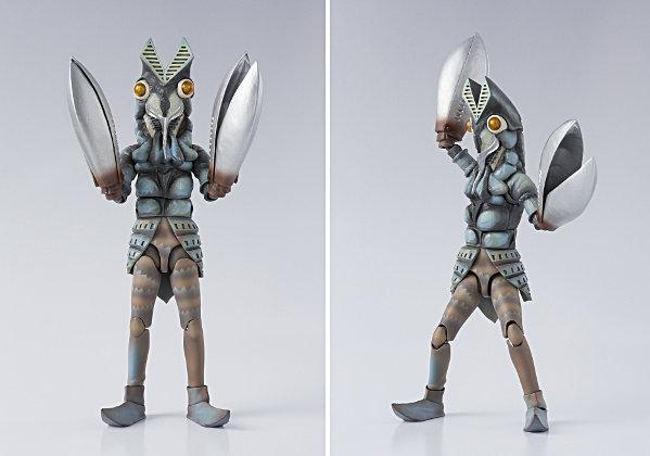 File:SH Figuarts Alien Baltan.jpg