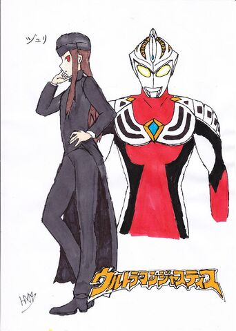 File:Ultraman justice original version by g seed2010-d4xwio4.jpg
