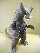 Ultra Monster Series -09 Gomora 2000