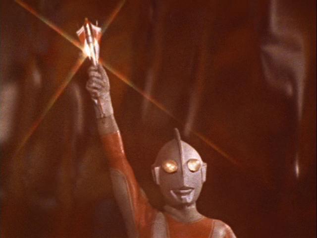 File:Ultraman-Jack-Ultra-Bracelet.jpg
