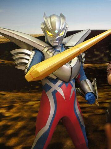File:Ultraman Zero Keeper Form.jpg