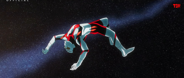 File:Ultraman die.png