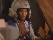 Daigo hears Yuzare