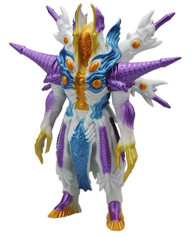 File:Greeza toy.jpg