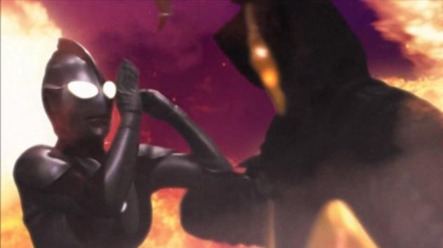 File:Ultraman Versus Zetton.png
