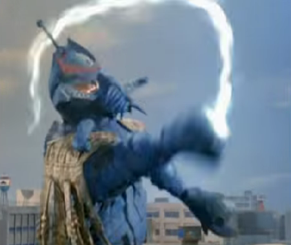 File:Alien Temperor Electric Whip.png