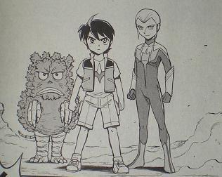 File:Io, Pigmon and Vittorio.jpg