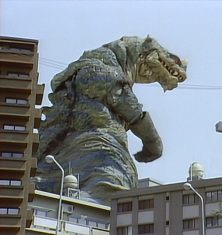 File:Sasorigadorasu-Gadorasu.jpg