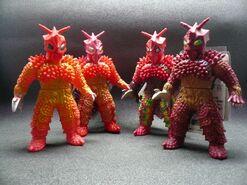 Yapool toys
