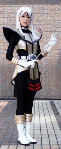 File:Commander Harlan.jpg