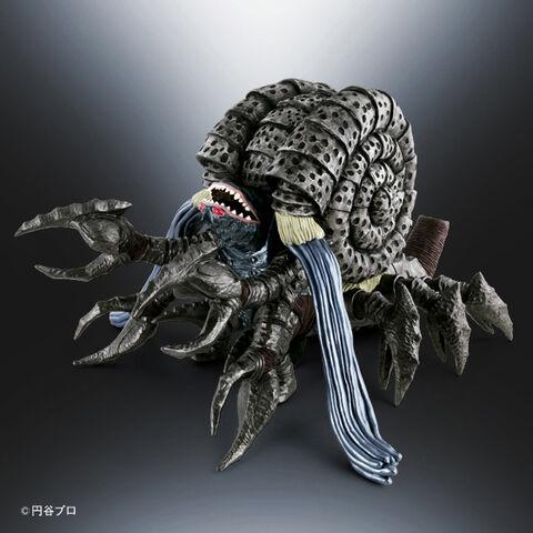 File:P-Bandai-Ultra-Monster-DX-Gatanozoa.jpg