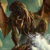 Battle-Cthulhu