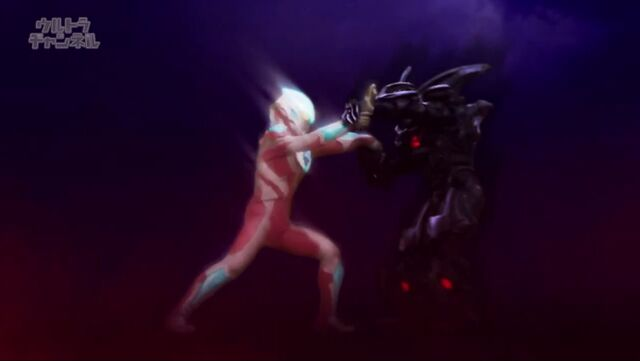 File:First fight we.jpg