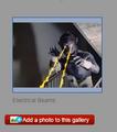 Thumbnail for version as of 07:17, September 28, 2014