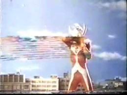 File:Ultraman Taro Storium Ray.jpg