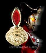 Ultraman-Leo 20