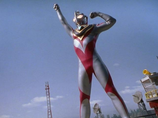 File:Ultraman Gaia up.png