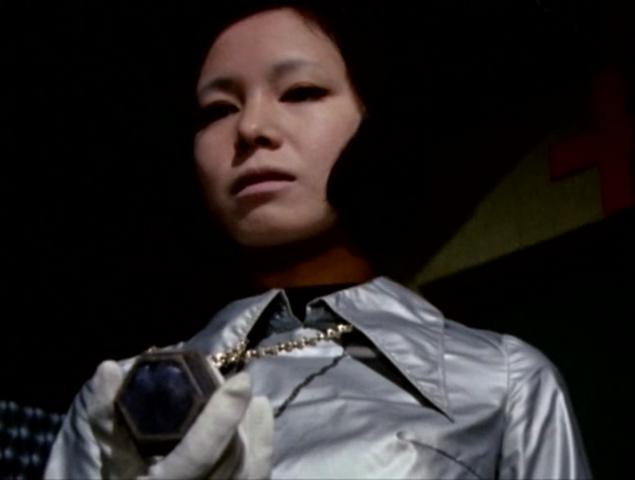 File:Alien Borg Medallion.png
