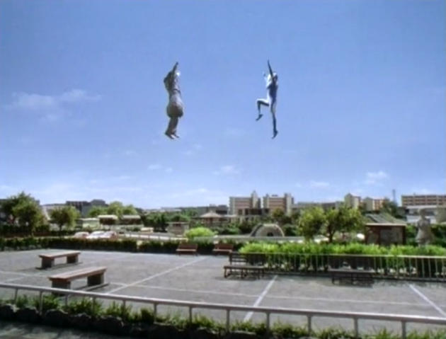 File:Geshot Extraordinary Jumper.png